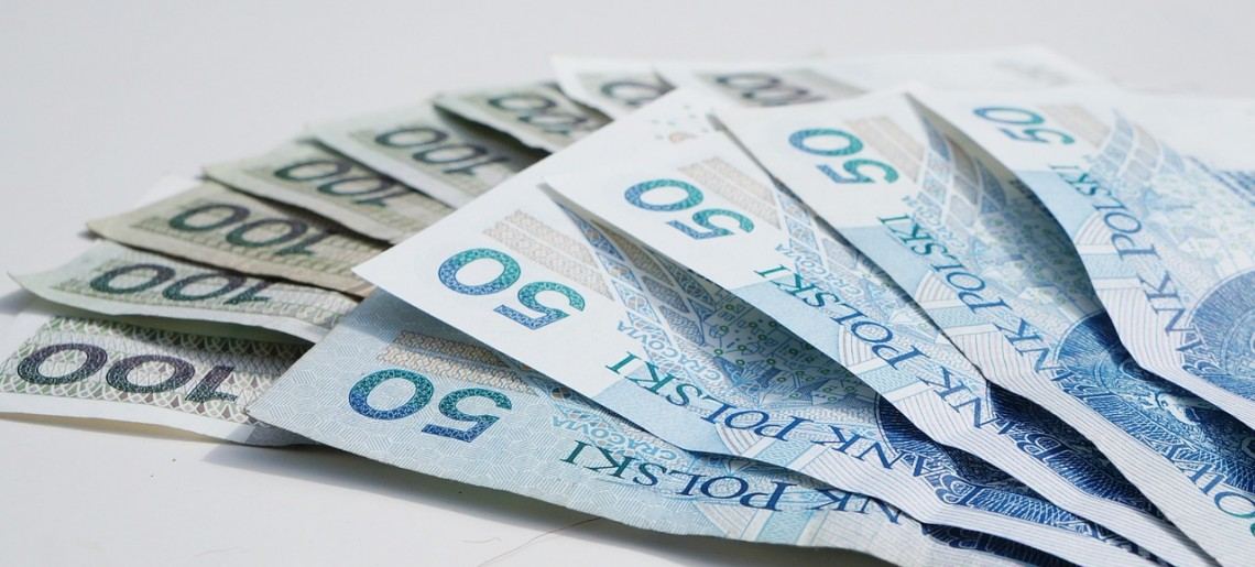 Darmowe pożyczki przez internet dla nowych klientów