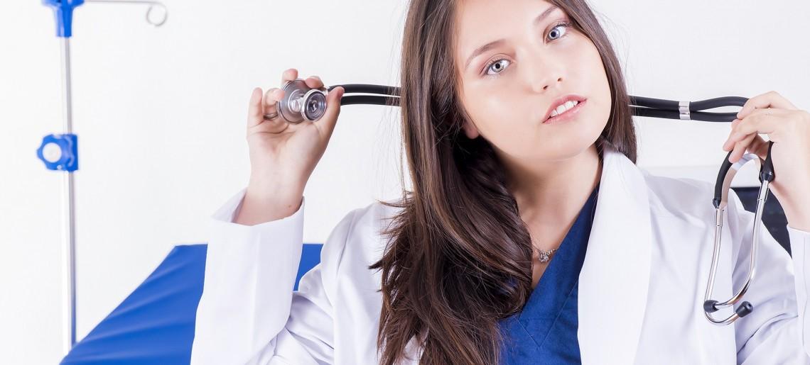 Fototerapia – skuteczna metoda dermatologiczna